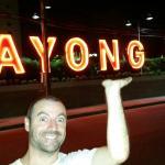 Foto di Rayong City Hotel