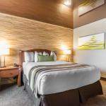 Photo of Quality Inn Rouyn-Noranda