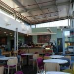Howards Restaurant