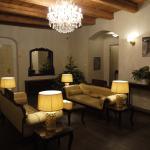 Foto de Savic Hotel