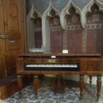 Photo de Musee Historique de Biarritz