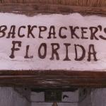 Photo of Hostal Florida