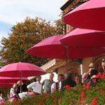Alpenrose Bayrischzell Hotel & Restaurant