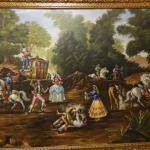 Photo de Museo del bandolero