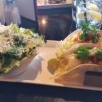 Earl's Restaurant & Lounge Foto