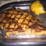 Jack & Rosie's Steakhouse