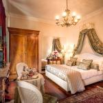 Φωτογραφία: Duchessa Margherita Chateaux & Hotels Collection