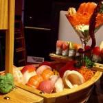Yummy Chen's