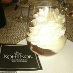Photo de Hotel Koh-I Nor