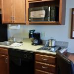 Candlewood Suites Hotel Buffalo / Amherst Photo