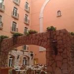 Holiday Inn Express Guanajuato-bild