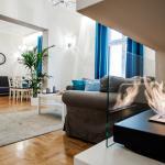 Photo of Apartamenty Pod Wawelem