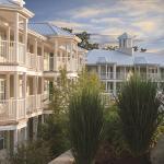 A Sheridan Illinois Resort by Holiday Inn Club Vacations Fox River Resort