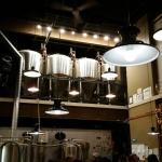 Foto de Skewed Brewing