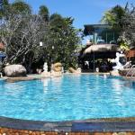 Aochalong Villa Resort& Spa, Phuket