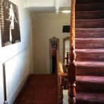 Maindee Guest House Image
