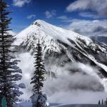 Photo de Auberge Kicking Horse B&B