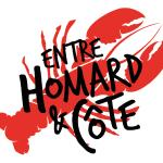 Foto di Entre Homard & Cote