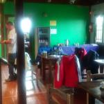 Photo of I Keu Ken Hostel
