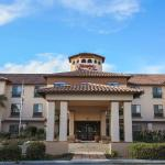 Hampton Inn Camarillo