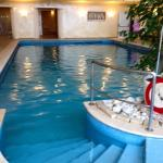 Photo of Quisisana Hotel Terme