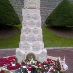 Photo de Le Memorial du 19 Aout 1942