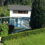 Photo of Ferienhotel Hofer