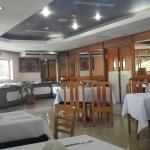 Photo of Stauffer Hotel Valencia