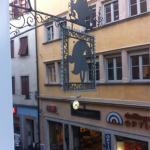 Photo of Cappello di Ferro Hotel