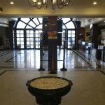 Photo de Anandha Inn Convention Centre & Suites