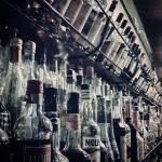 Thouraz pub