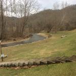 Landscape - Quality Inn Photo