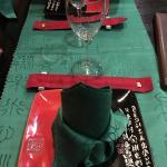 Photo of Restaurante Japones Sakura