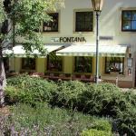 Das Neue Fontana