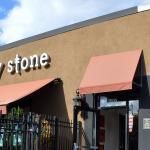 Blarney Stone Bar