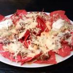 Paisano Cocina Mexicana