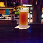 Bilde fra Chili's Grill & Bar
