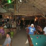 Bild från Little Morgan s Resort
