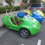 Hawaiian Style Rentals & Sales Foto