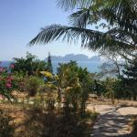 HIP Seaview Resort @ Phi Phi