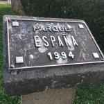 Photo of Parque Espana