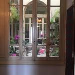 ภาพถ่ายของ Hotel Miramare