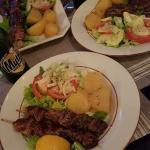 Photo de L'Odyssee Restaurant