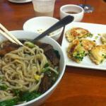 Noodles and dumplings_large.jpg