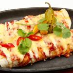 food, delicious, mexican restaurant
