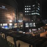 Hotel Mets Kawasaki Foto