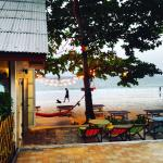Photo of Summer Day Beach Resort