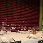 Photo of Restaurante Jena