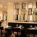 Wilde The Restaurant