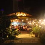 Welcome to Lepau ~